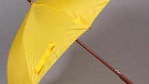 Promosyon Şemsiye Sarı