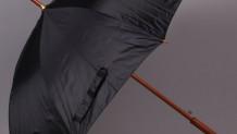 Siyah Promosyon Şemsiye