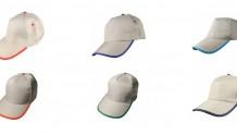 Promosyon Biyeli Şapka 603