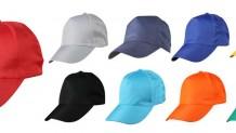 Promosyon Şapka 601