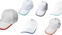 Promosyon Şapka 604