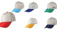 Promosyon Şapka 606