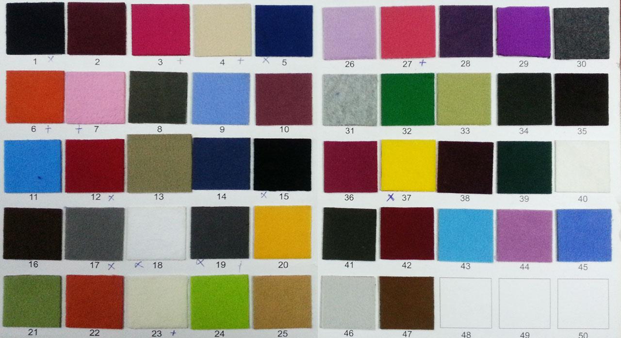 polar-sal-renkleri-kumas-280