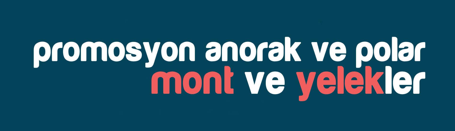 promosyon-mont-yelek